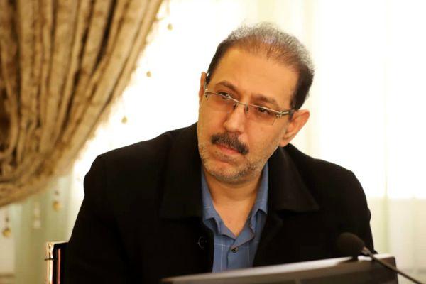 پیشبینی تولید ۹۰ هزار تن گوشت در استان قزوین