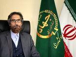 پیام تبریک رئیس سازمان جهاد کشاورزی استان البرز به مناسبت گرامیداشت روز خبرنگار