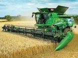 سرمایه گذاری 8200 میلیارد تومانی برای توسعه مکانیزاسیون کشاورزی