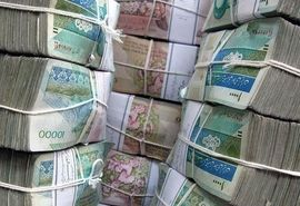 نقدینگی نقطه ضعف اقتصاد کشور