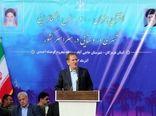 افتتاح همزمان ۱۲۰۰ طرح اشتغال شهری و روستایی در کشور