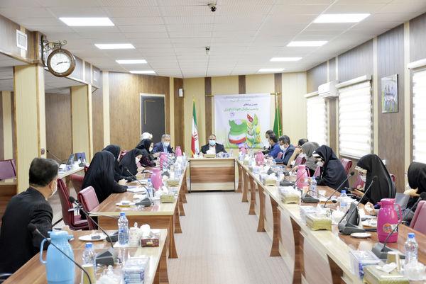 208 پروژه بخش کشاورزی در سیستان وبلوچستان آماده افتتاح و بهرهبرداری شد