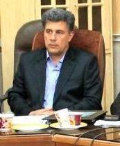 توزیع بیش از هزار و چهار صد تن کود در شهرستان آباده