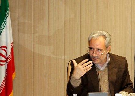 پرداخت ۱۴۵ میلیارد تومان تسهیلات تبصره ۱۸ در بخش کشاورزی کردستان