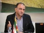درآمدزایی اولویت نخست برای تشویق کشاورزان به استفاده از روش های نوین آبیاری در خوزستان