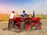 کشاورزان شیروانی برای رفع و نگرانی از خشکسالی محصولات کم آب بر کشت کنند