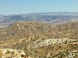 آتش زدن کاه و علفهای هرز زمینهای کشاورزی در مهدیشهر ممنوع است