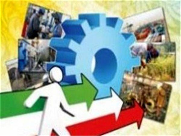 شاخص قیمت تولیدکننده در تابستان امسال ١٠.٨ درصد رشد کرد