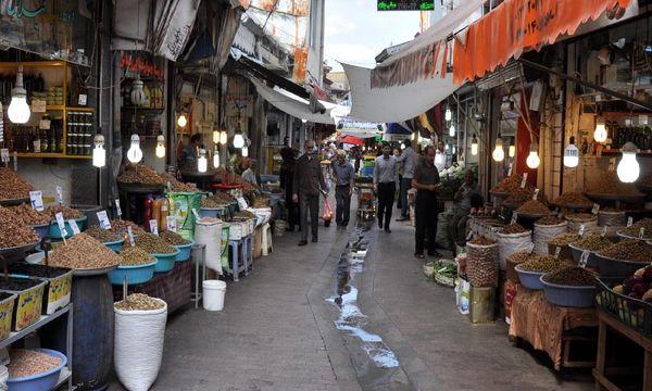 واردکنندگان ناراضی از سیاستهای تنظیم بازار