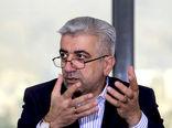 سال تنش آبی برای یکسوم ایران