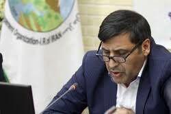 پارک جنگلی استان سمنان مزین به نام شهدای مدافع حرم میشود
