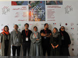 تمرکز «تیرآرت» روی هنر معاصر ایران است