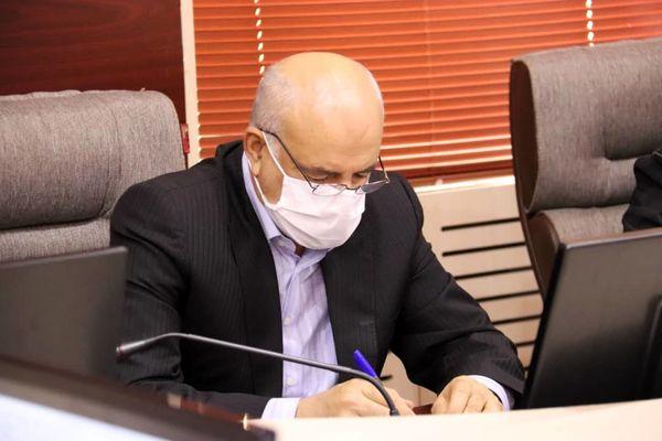 43 پروژه عمرانی، تولیدی بخش کشاورزی در استان سمنان به بهرهبرداری میرسد