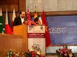 سهم تعاونیها در نظام قدرت باید افزایش یابد