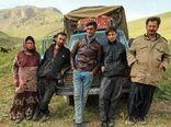 ۳۵ هزار خانوار روستایی خراسان شمالی هیچ نوع بیمهای ندارند