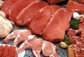 تولید سالانه 930 تن گوشت مرغ در این شهرستان