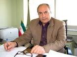 66 هکتار گلخانه در استان قزوین محصولات گلخانه ای تولید می کنند