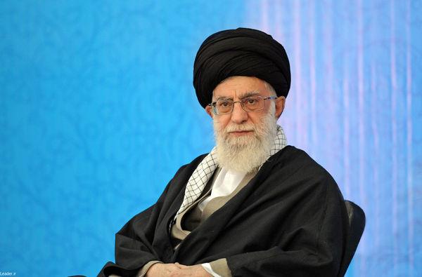 پاسخ دفتر رهبری به لاریجانی درباره FATF