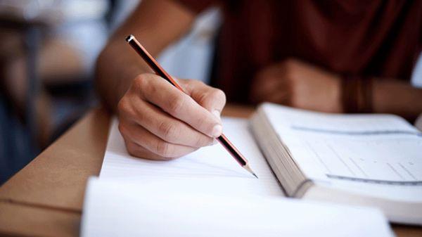 جای خالی رشتههای اصلی محیطزیست در دفترچه آزمون استخدامی