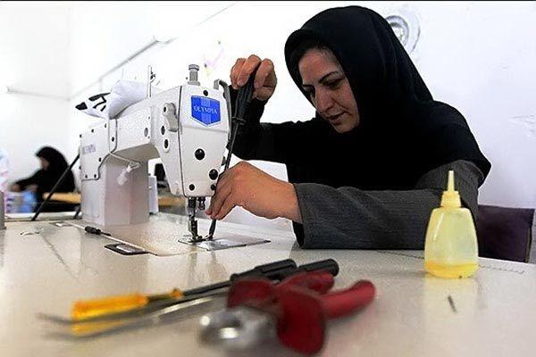 زنان در کارآفرینی و مهارتهای شغلی موفقترند