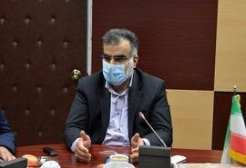 مدیریت بخش کشاورزی فارس با جاری سازی مدل تعالی