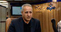 تداوم صادرات محصولات کشاورزی به عراق