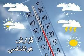 توصیههای هواشناسی کشاورزی به بهره برداران برای 7 تا 12 دیماه 1396