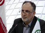 ۶۲۰ هزارتن کود اوره در دو ماه اخیر تامین و توزیع شد