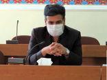 توزیع 2114 تن کود شیمیایی و حدود 663 تن بذور غلات و نخود و علوفه در شهرستان مراغه