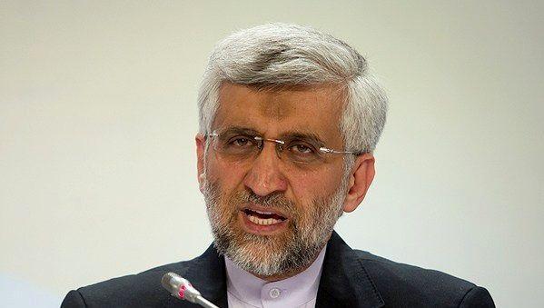 سعید جلیلی: ویژگی مهم حجتی، روحیه جهادی و تاکید برخودکفایی است