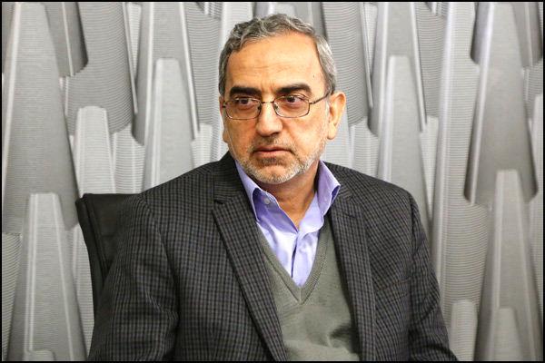 """اعلام برنامههای """"حبیبالله بیطرف"""" برای وزارت نیرو در دولت دوازدهم"""