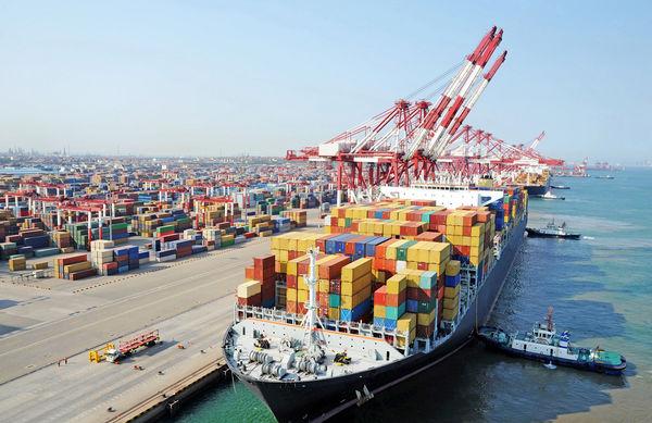 بررسی و تایید بیش از ۲۰۰۰ فقره ثبت سفارش کالاهای وارداتی
