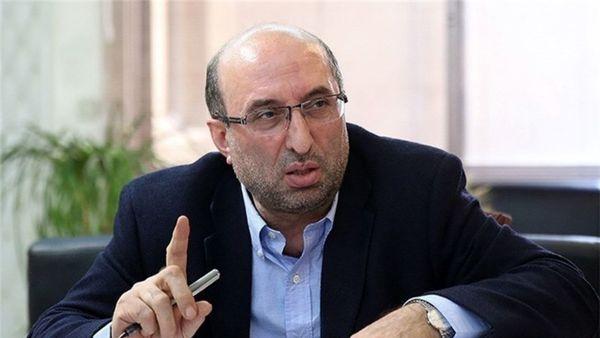 خریداری 52 هزار تن مرغ مازاد از مرغداران 29 استان کشور