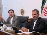 مسائل و مشکلات تهران بزرگ قابل چشم پوشی نیست