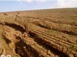 جذب 60 درصدی تسهیلات قرضالحسنه ناشی از سیل  در استان مرکزی