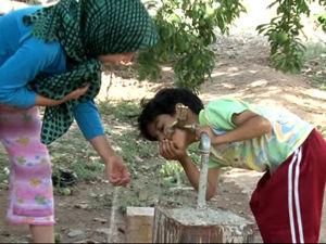 بهرهمندی بیش از 226 هزار نفر جمعیت روستایی استان یزد از آب شرب