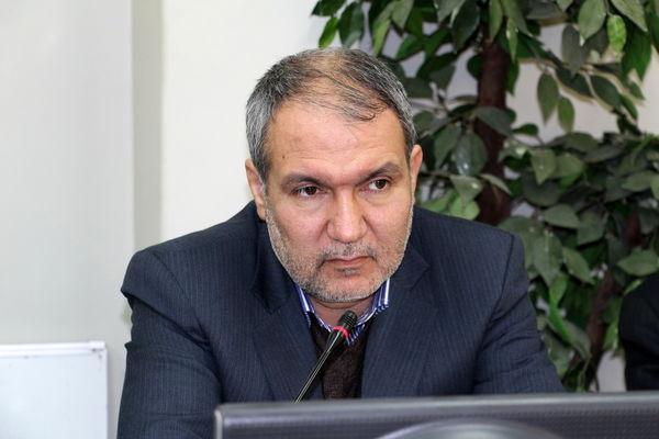 سهم 13 درصدی ایران از تولید خرمای جهان/ جای خالی نظام نوآوری در عرصه علم و دانش کشاورزی