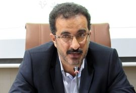 پرداخت تسهیلات صندوق توسعه ملی به ۴۰۰ طرح کشاورزی خراسان جنوبی