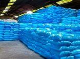 عرضه بیش از 17 هزار تن کود شیمیایی در مرودشت