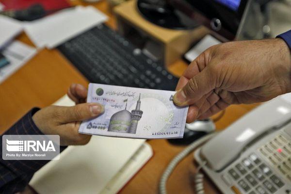 ۲۴۰ میلیارد تومان تسهیلات به بخش کشاورزی کردستان پرداخت شد