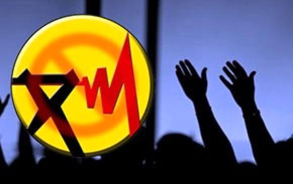 اعتراض رستوراندارها به قطعی برق در تهران