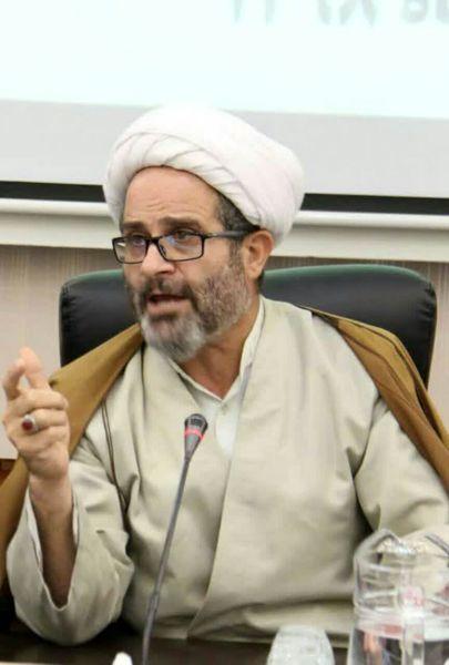 حماسه نهم دی ، تبلور بصیرت دینی و ملی مردم ایران