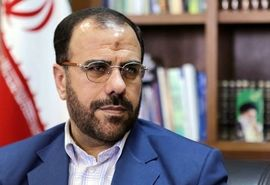 معاون پارلمانی رئیسجمهور از مجلس شورای اسلامی قدردانی کرد
