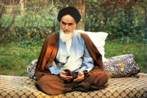 انقلاب بی نام امام خمینی(ره) شناخته نمی شود