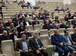 دوره آموزشی ترویجی اهمیت استفاده از کنسانتره در تغذیه دام در تبریز برگزار شد