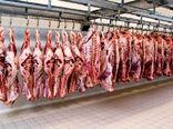 تولید گوشت مازاد در همدان 3 درصد افزایش یافت