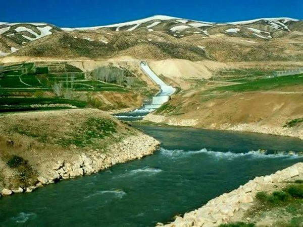 مشکل اصلی کوهرنگ عدم تخصیص آب است