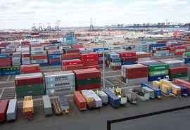 مبادلات تجاری ایران با ۱۰۰ کشور جهان