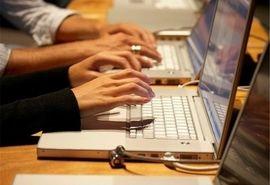 تجهیز ۵۰هزار روستا به اینترنت پرسرعت