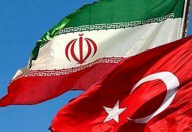 ایران در تدارک توسعه صادرات فرآوردههای پروتئینی به چین